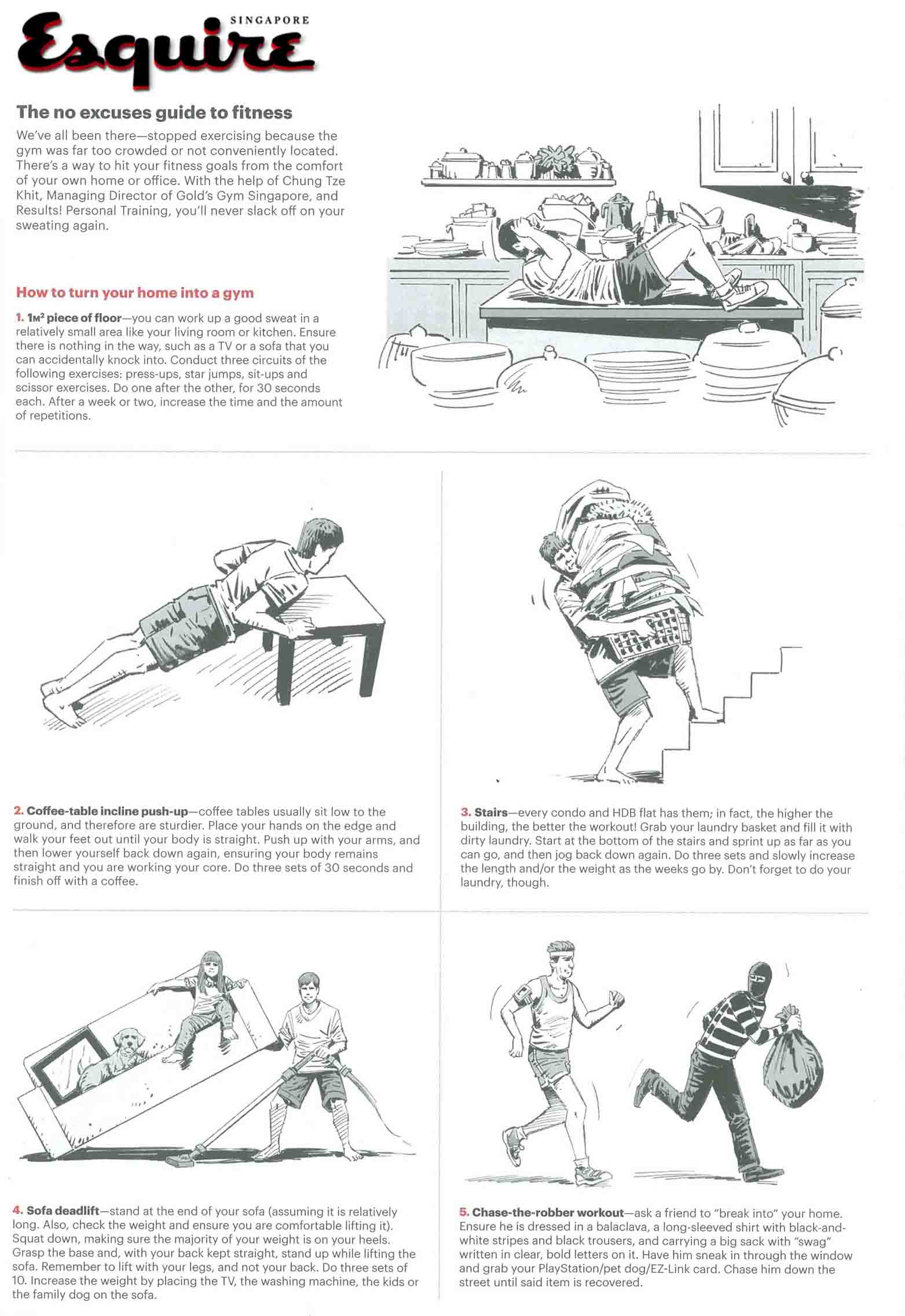 esquire1 personal training.jpg