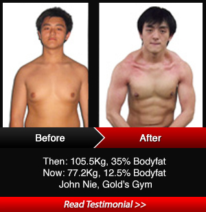 personal training beforeafter3.jpg