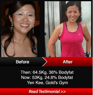 personal training beforeafter4.jpg