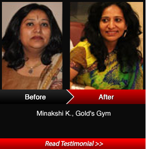 personal training beforeafter5.jpg