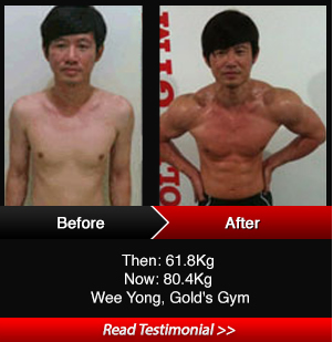 personal training beforeafter6.jpg