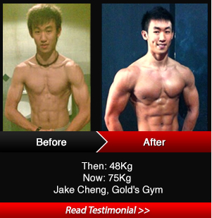 personal training beforeafter7.jpg