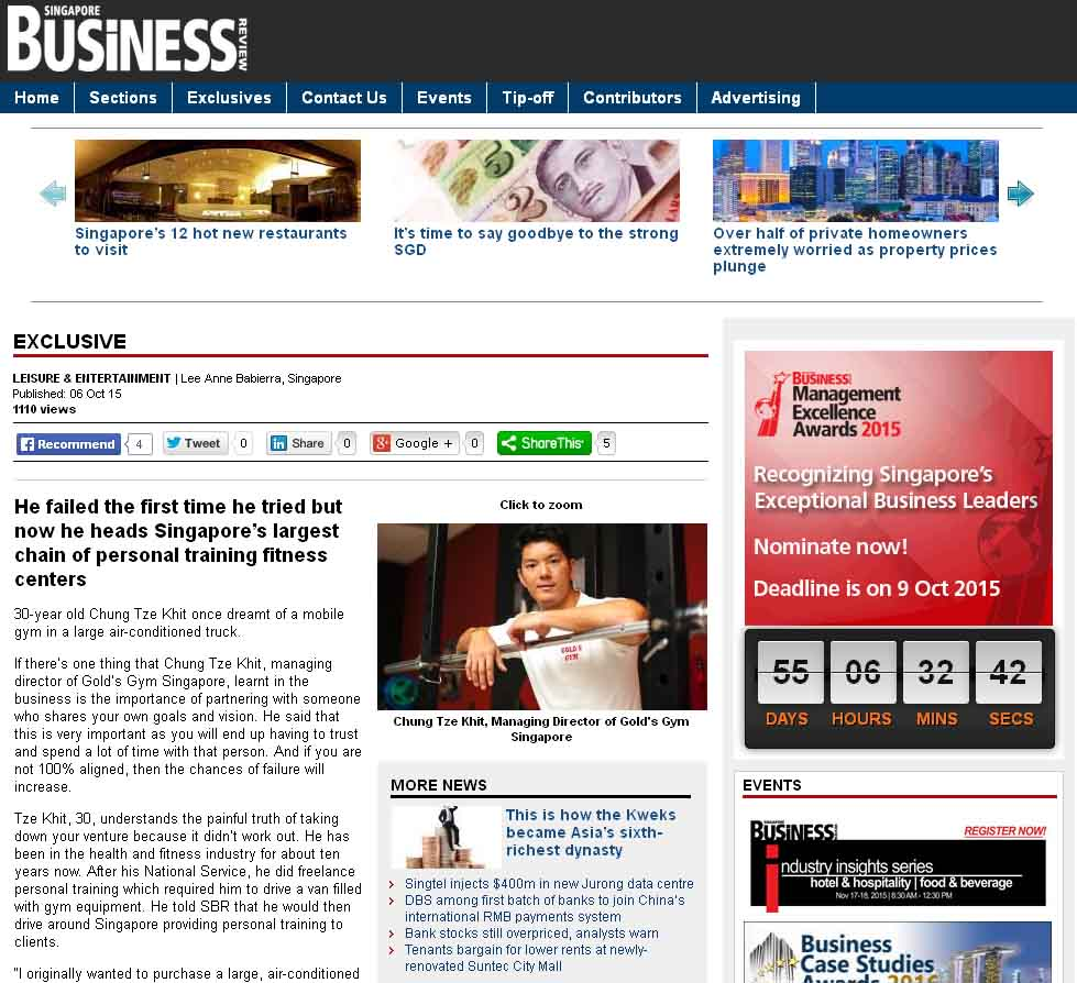 singapore business review.jpg