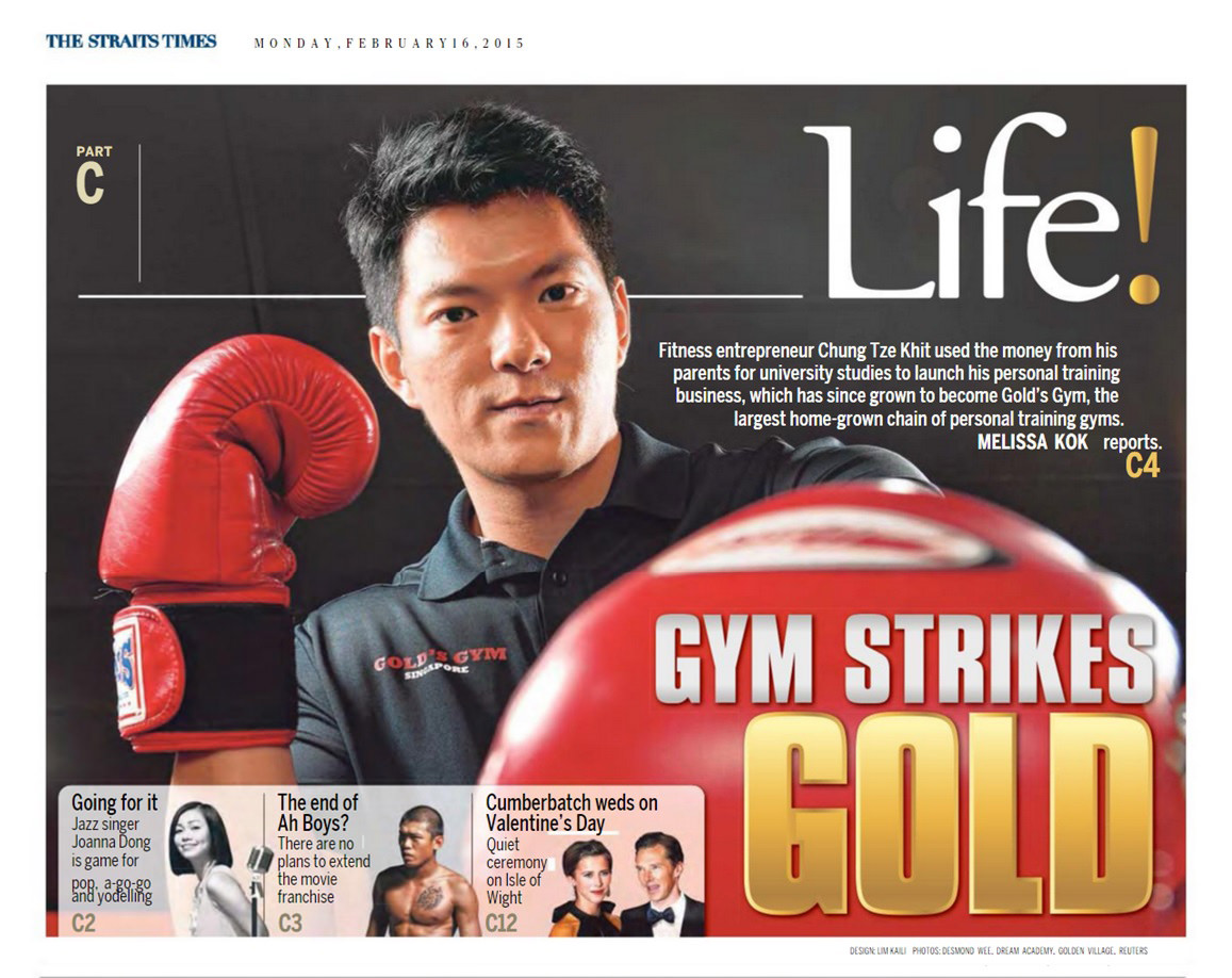 1 fitness gym franchise in singapore golds gym personal training fitness franchise in singapore 1betcityfo Choice Image