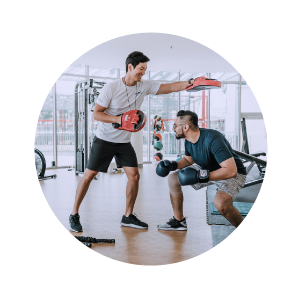 personal training programs