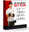 personal Trainer ebook
